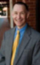 John A. Stroh