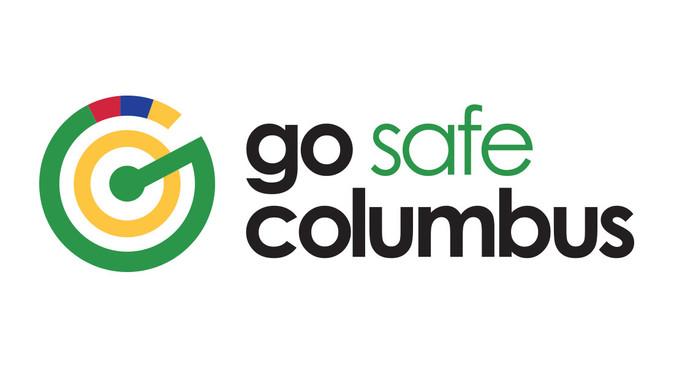 gosafe-logo.jpg
