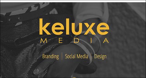 Keluxe Media