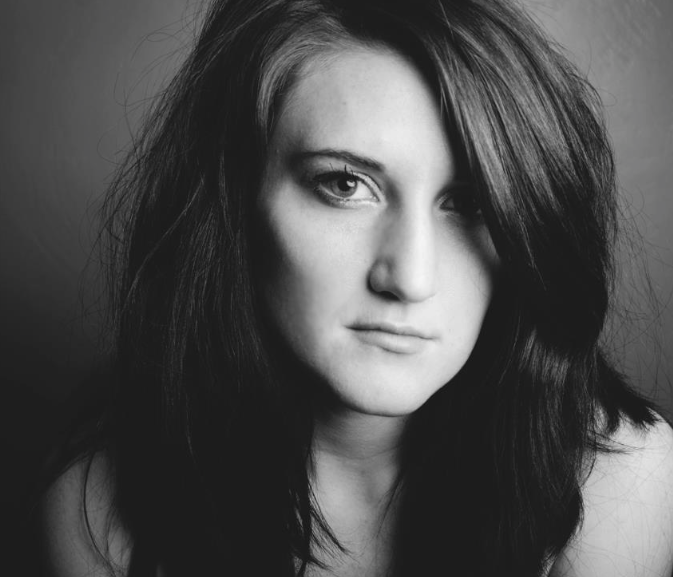 Catie Farrel