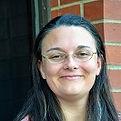 Amanda Whitted