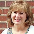 Jill Linn