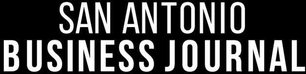 Recalibrating San Antonio's education network for the new tech economy