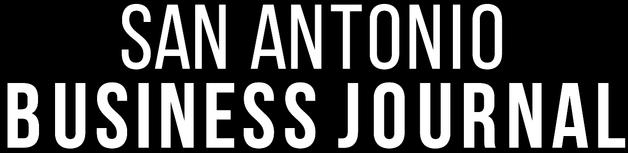 Alternative tech education tracks continue to grow in San Antonio