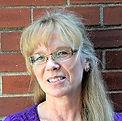 Jill Lucas