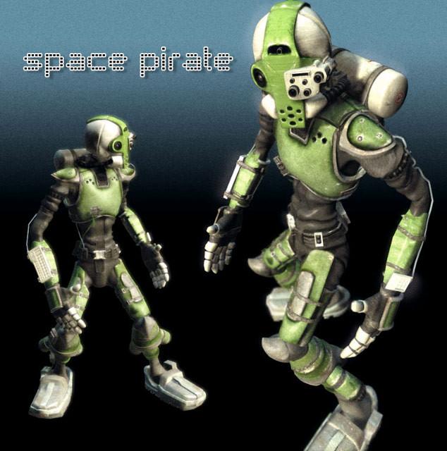spacepirate.jpg