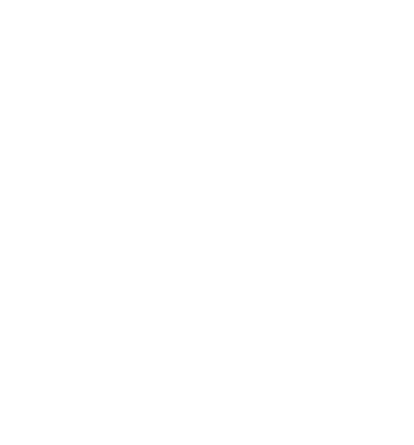 big-bug-right.png
