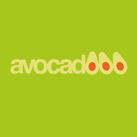 Avocadooo