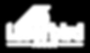 laserbird-logo-white.png