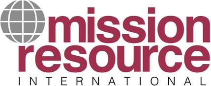 missionresource.jpg