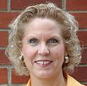 Patricia L. Erdmann