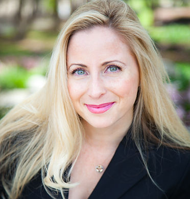 Nicole Tetreault, PhD