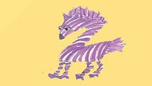 Z-Zebra (2).jpg
