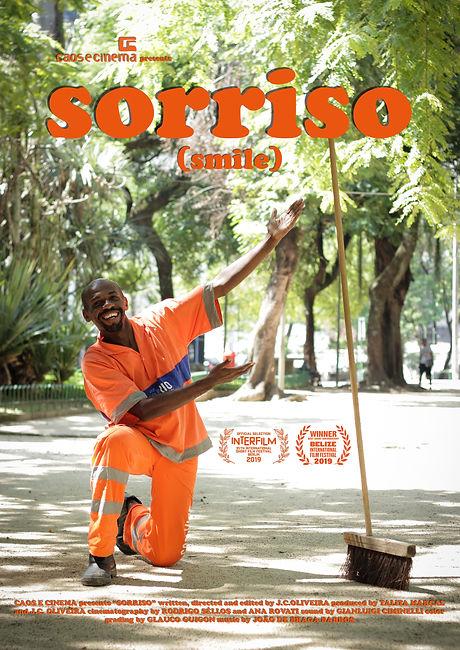 Sorriso_Poster.jpg