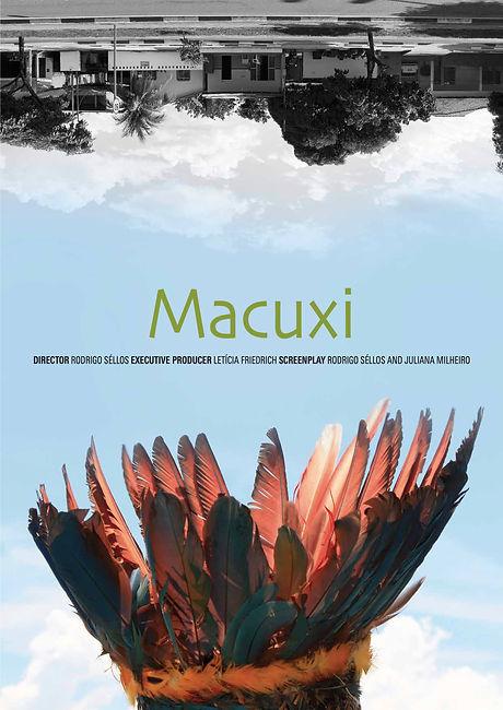 MACUXI_CARTAZ.jpg