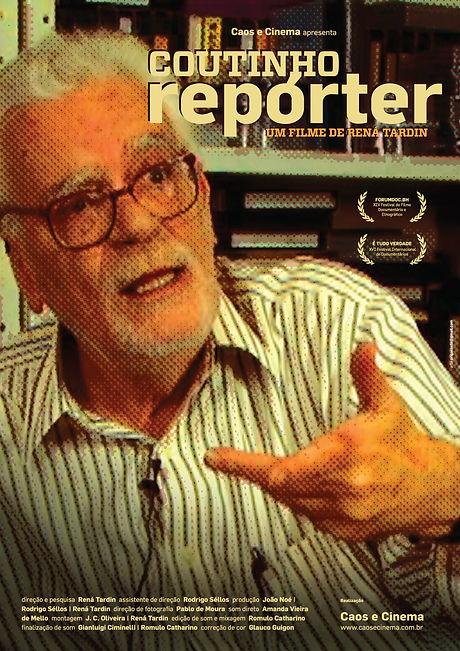 Coutinho Reporter CARTAZ.jpg