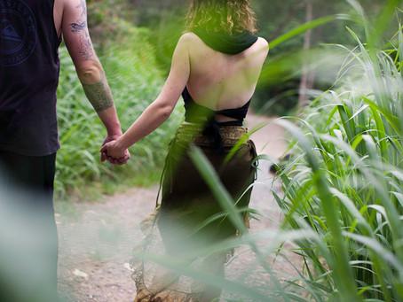 Brisbane Couples Photographer