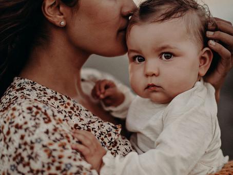 Ella + Phoebe