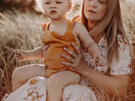 Jamie + Zoe