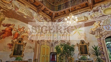 Secret Pontremoli – Special Villa Dosi
