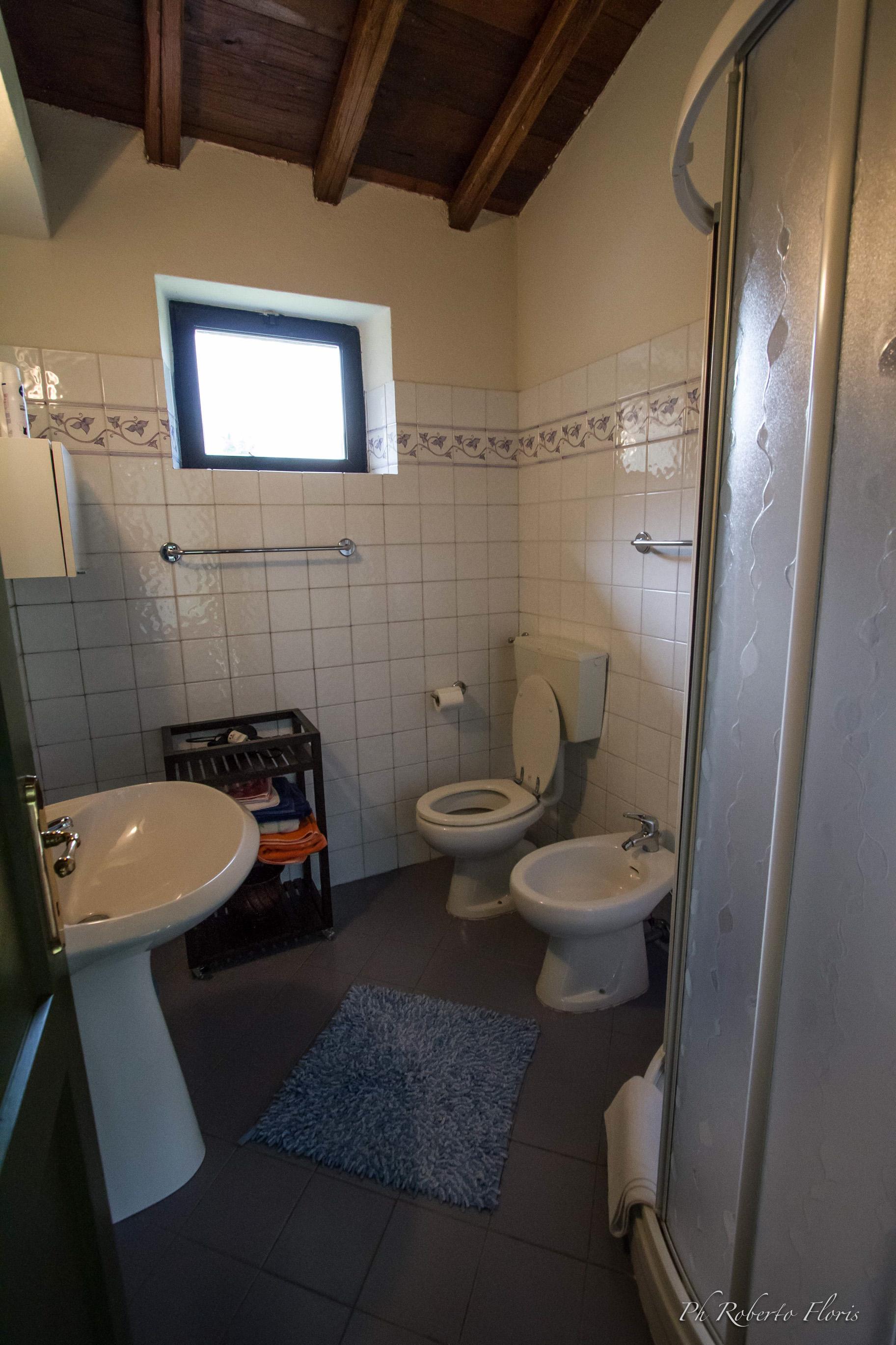 Vakantiehuis, Apartments Tuscany, Wi