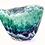 Thumbnail: Fluorite Bowl