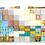 Thumbnail: Fiji Loom-Beaded Tile Cuff