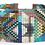 Thumbnail: Pacificai Loom-Beaded Cuff