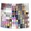 Thumbnail: Sydney Loom-Beaded Tile Cuff