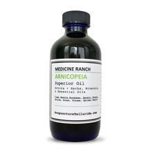 Arnicopeia Superior Healing Oil