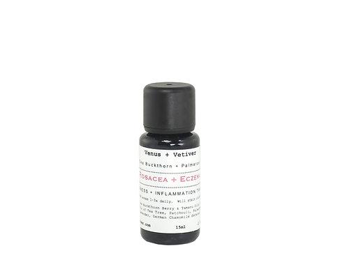 Rosacea & Eczema Therapy