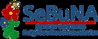 Senator Buchanan Neighbourhood Association Lethbridge Events