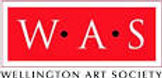 WAS logo.jpg
