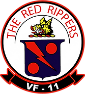 VF-11 patch.png