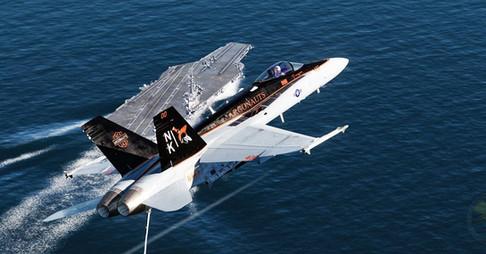 argos  jet 3.jpg