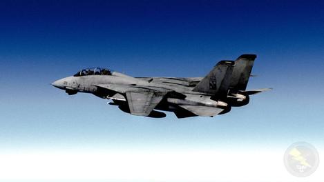 ripper jet 2.jpg