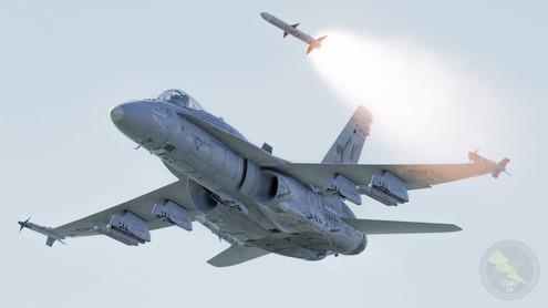 argos jet 4.jpg
