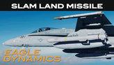 SLAM Land Missile Tutorial