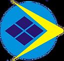 Diamond personal logo.png