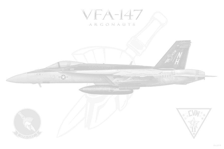 vfa-147-2014-clay-greunke_edited.jpg