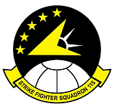 VFA-115_Patch.png