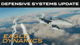 Defensive Systems