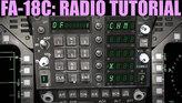Radio Tutorial