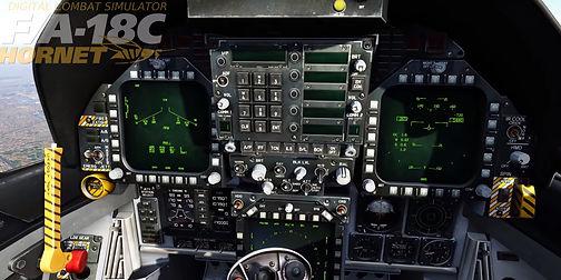 DCS_FA-18C_Hornet_E3.jpg