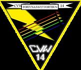 CVW14 LOGO document.png