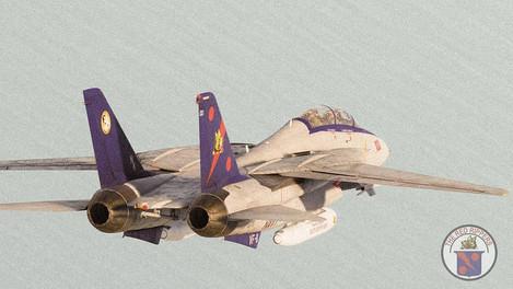 ripper jet 6.jpg