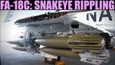 Snakeye Rippling Tutorial