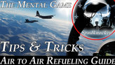 Air To Air Refueling Guide