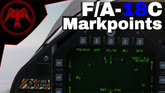 Markpoints Tutorial