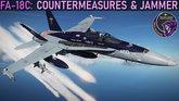 Countermeasures & Jammer